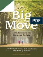 The Big Move (excerpt)