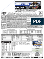 4.26.16 at MIS Game Notes.pdf