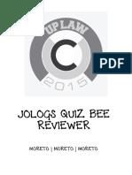 jologs quiz bee samplex.pdf