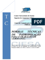 Manual Oficial Tc II Csr Mec (1)