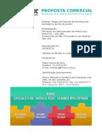 Formacao_Linux_442 e Asterisk.pdf