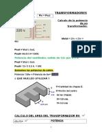 CALCULO TRANSFORMADOR TAP-CEN.docx