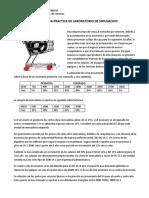 1eraPracticaSimulacion