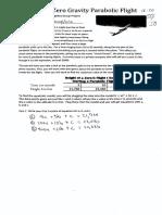 zerogravityparabolic  1