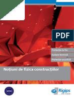 Fizica constructiilor_0