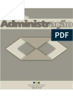 3588-10795-1-PB (1)