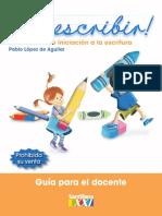 guiaparaaprenderaescribir.pdf
