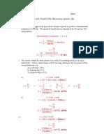 ib10 resonance-answerkey