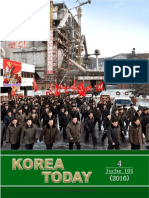 DPRK-4