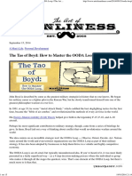 BOYD OODA Loop_ a Comprehensive Guide to the OODA Loop _ the Art of Manliness