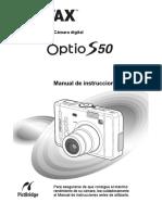 Manual OptioS50_esp.pdf