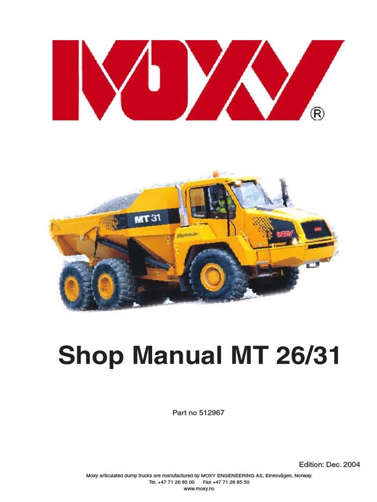 Doosan Shop Manual Mt 26 31 Cylinder Engine Screw Your Wiper Are Vacuum Windshield Diagram Go Ahead Amp Nowshop