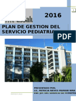 PLAN DE GESTION PEDIARTRIA 2016.docx