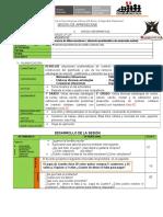 M-SESION DE APRENDIZAJE MATEMATICA.docx