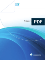 Guía de monografía.pdf