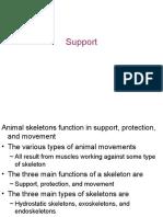2.10 Animal Support-MNR