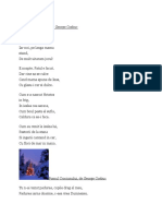 Poezii Craciun