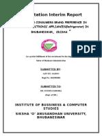 Disotaion PDF