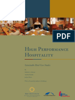 AHLA_HighPerformanceHospitality