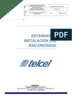 Docfoc.com-Manual de Instalacion Del Proyecto One Ran Ericsson Rev 4 Re (1).pdf