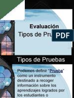 tiposdeprueba-101217070650-phpapp01.ppt
