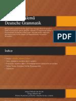 Gramática Alemã 2 (2)
