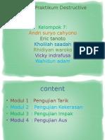 Dokumen.tips Kelompok 7 558b0e97c764e