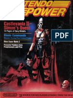 Nintendo Power 002 - 1988 Sep-Oct