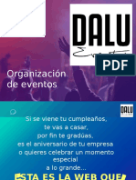 DALU WEB