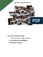 Formation Picasa