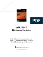 AIRLINEstudent_manual.pdf