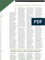 mecmua.PDF