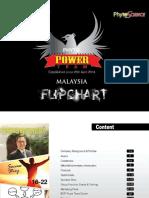 PhytoScience 11.0 Flipbook