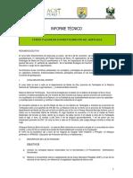 Cap Informe 09