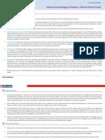 HDFC Pharma 26Nov 2014