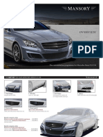 CLS_SOFT_KIT_MANSORY_overview_2015-16.pdf