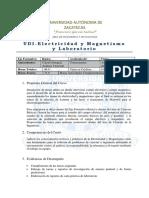 UDI-Electromagnetismo