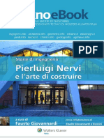 162 Che Sarebbe Pier Luigi Nervi
