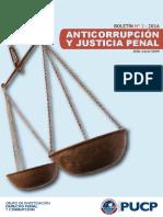COMENTARIO JURISPRUDENCIA PETROAUDIOS