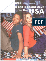 scholastic - timesaver - holidays & special days in the usa.pdf