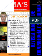 2- Revista Digital de Criminologa y Seguridad