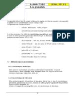 laboratoire-materiaux STS.pdf