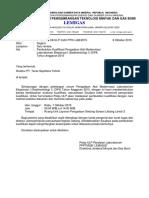 01-S.Keluar [Pembuktian Kualifikas].pdf