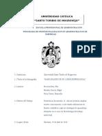 MONOGRAFIA HABILIDADES DE UN LIDER EMPRESARIAL final.docx