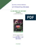 Muj_La_mujer_su_mundo_1.docx