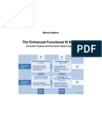 Kadura - The Enhanced Functional is Model English