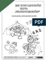 Poemas-tabla-de-multiplicar.pdf