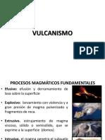 Vulcan is Movulcanimso