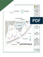 Site Plan 8