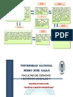 CIEZA - PERFIL DE MAESTRIA.docx
